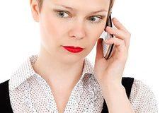 DEMARCHAGE PAR TELEPHONE